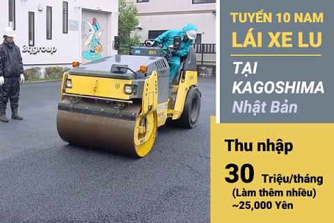 3q-tuyen-10-nam-lai-xe-lu-xkld-nhat-ban-luong-30-trieu