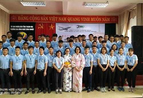 le-tien-bay-88-tts-don-nong-nghiep-lam-viec-tai-nagano-nhat-ban