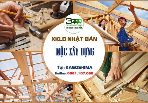 3q-tuyen-06-nam-lam-moc-xay-dung-tai-kagoshima