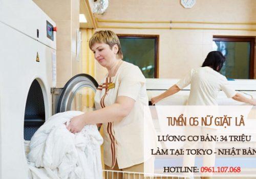 3q-tuyen-6-nu-luong-co-ban-34-trieu-lam-viec-tai-tokyo-nhat-ban