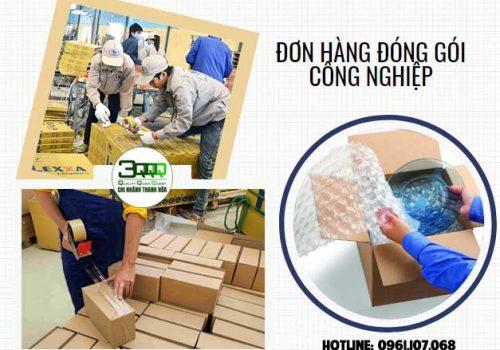 3q-tuyen-8-nam-dong-goi-cong-nghiep-tai-nhat-ban-luong-32-trieu