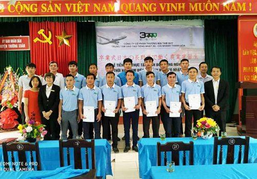 danh-sach-lao-dong-da-xuat-canh-khu-vuc-thuong-xuan