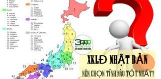 di-xkld-nhat-ban-nen-chon-tinh-nao-tot-nhat