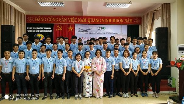 le-tien-bay-tts-don-nong-nghiep-co-thoi-han-lam-viec-tai-tinh-nagano-nhat-ban
