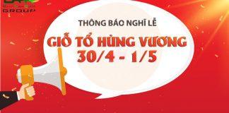 thong-bao-nghi-le-gio-to-hung-vuong