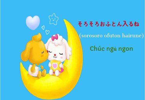nhung-loi-chuc-ngu-ngon-bang-tieng-nhat-hay-va-y-nghia-nhat