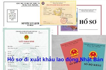 huong-dan-lam-ho-so-chi-tiet-khi-xkld-nhat-ban-1