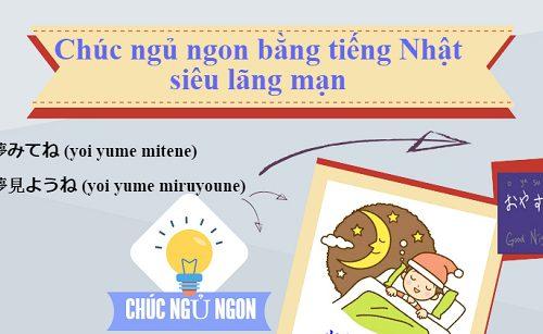 nhung-loi-chuc-ngu-ngon-bang-tieng-nhat-hay-va-y-nghia-nhat-1