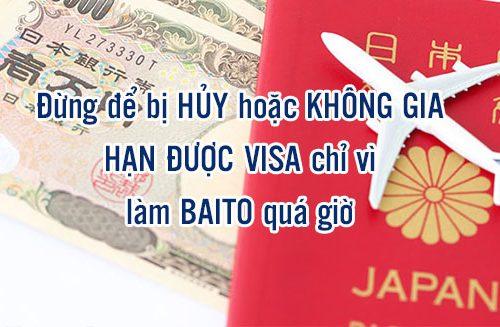 di-du-hoc-nhat-ban-lam-them-qua-gio-se-co-nhung-hau-qua-gi-co-the-xay-ra