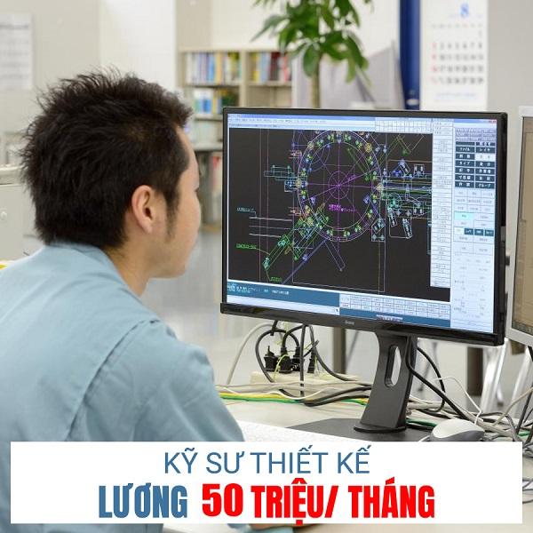 3q-tuyen-20-ky-su-co-khi-thiet-ke-lam-viec-tai-nhat-ban-luong-60-trieu-thang