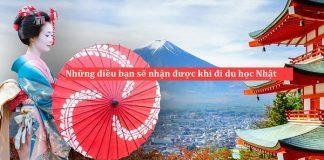 nhung-dieu-ban-se-nhan-duoc-khi-di-du-hoc-nhat-ban