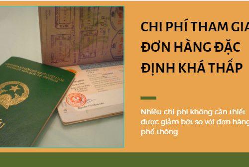 muc-luong-va-chi-phi-tham-gia-chuong-trinh-ky-nang-dac-dinh-nhat-ban-2019