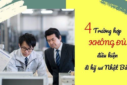 doi-tuong-nao-khong-du-dieu-kien-di-ky-su-nhat-ban