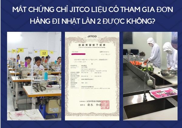 mat-chung-chi-jitco-lieu-co-tham-gia-don-hang-di-nhat-ban-lan-2-duoc-khong