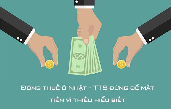 huong-dan-giup-ban-nhung-loai-thue-o-nhat-ban-can-phai-dong