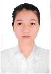 bui-thi-phuong-tinh-gia-1