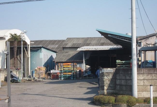 don-hang-gia-cong-kim-loai-tam2