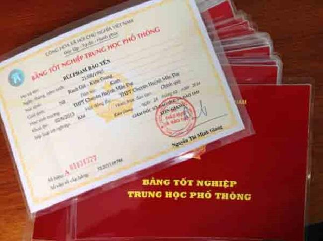 khong-co-bang-tot-nghiep-cap-3-co-di-xuat-khau-lao-dong-nhat-ban-duoc-khong2