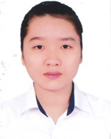 nguyen-hong-loan