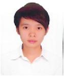 nguyen-thi-phuong