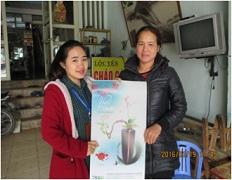 truong-cong-do3