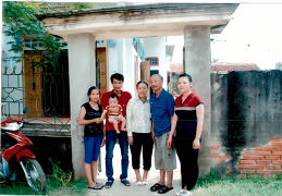 truong-thi-hien21