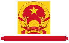 bo-lao-dong-thuong-binh-xa-hoi-logo
