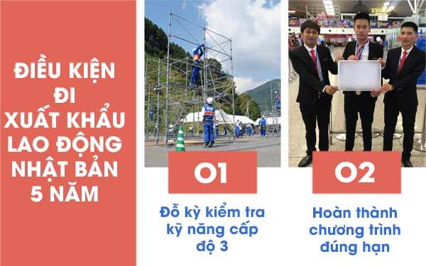 dieu-kien-di-xuat-khau-lao-dong-nhat-ban-5-nam