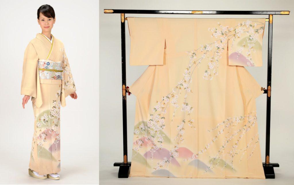 mac-trang-phuc-kimono