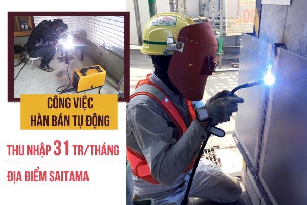 14.8-don-hang-han-ban-tu-dong-tai-saitama-japan