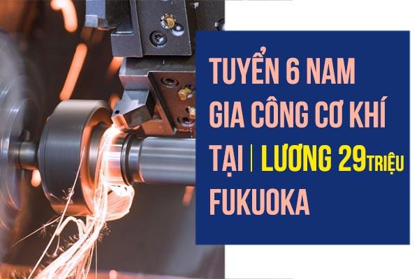 don-hang-gia-cong-co-khi-xkld-tai-nhat-ban-3q-1