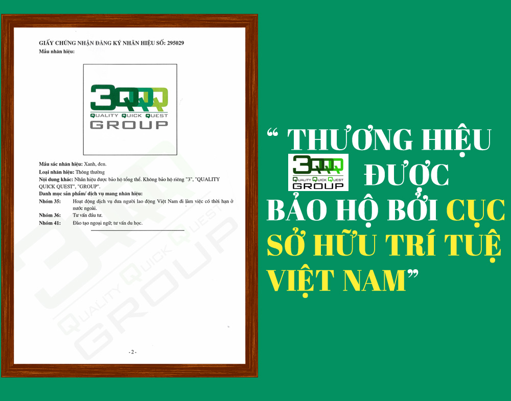 dang-ky-nhan-hieu-cong-ty-cptm-tam-quy-xkld-nhat-ban-3