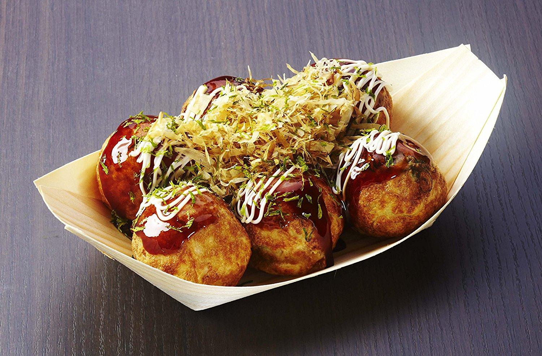 mon-an-Takoyaki-dip-tet-nhat-ban