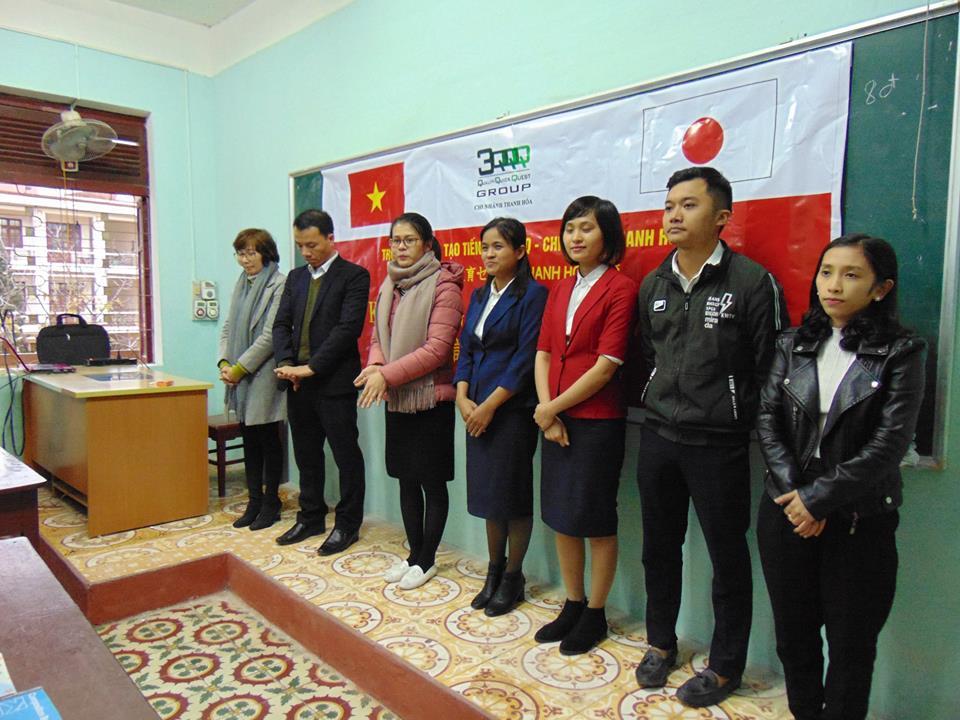 HOC-TIENG-NHAT-SO-CAP-MIEN-PHI-TAI-THANH-HOA