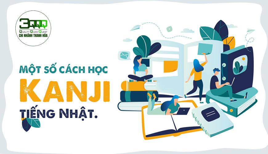 PHUONG-PHAP-HOC-KANJI-TIENG-NHAT-DON-GIAN-DE-NHO