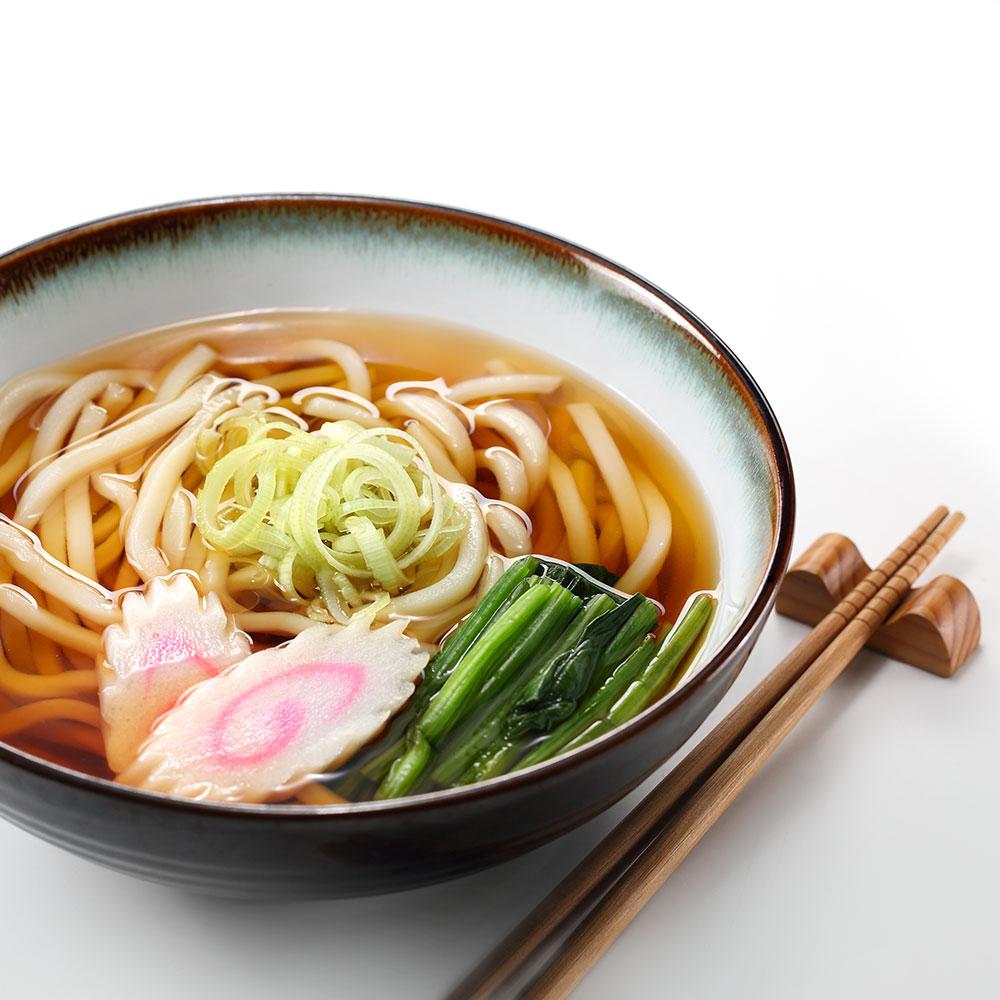 mi-udon-nhat-ban