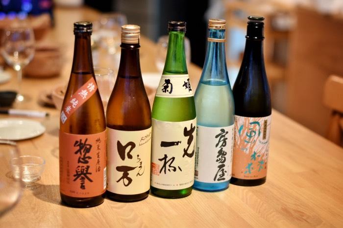 ruou-sake-nhat-ban