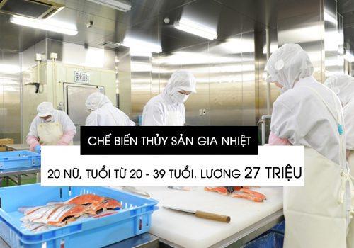 3q-tuyen-24-nu-gia-cong-che-bien-san-pham-thuy-san-xkld-nhat-ban