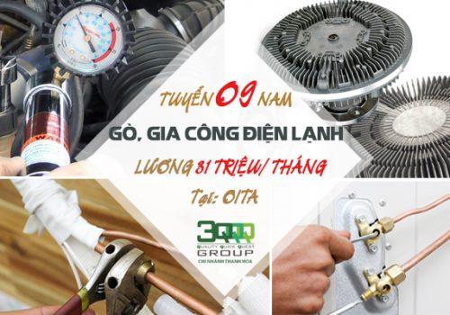 3q-tuyen-nam-xkld-nhat-ban-go-gia-cong-dien-lanh-luong-31-trieu