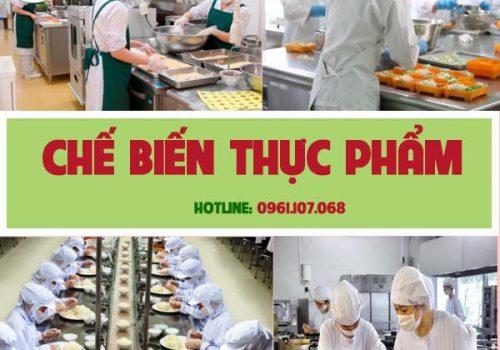 3q-tuyen-16-nu-xkld-nhat-ban-lam-thuc-pham-luong-30-trieu