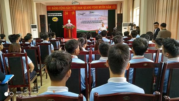 le-tien-bay-tts-don-nong-nghiep-co-thoi-han-lam-viec-tai-tinh-nagano-nhat-ban-1