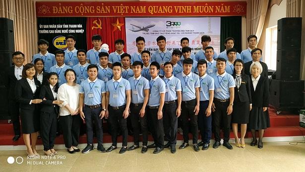 le-tien-bay-tts-don-nong-nghiep-co-thoi-han-lam-viec-tai-tinh-nagano-nhat-ban-4
