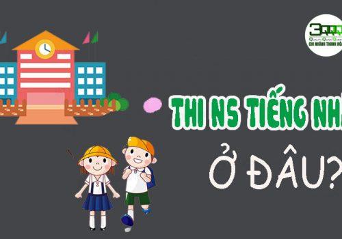 thi-trinh-do-tieng-nhat-jlpt-n5-o-dau