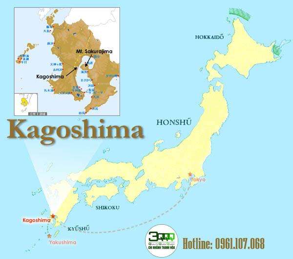 7-dieu-tuyet-voi-danh-cho-lao-dong-khi-di-xkld-nhat-ban-tai-tinh-kagoshima