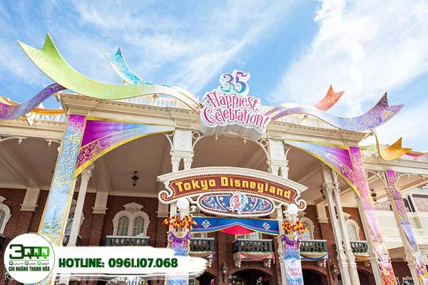 Tokyo-Disneyland-tinh-chiba-nhat-ban-la-tinh-nhu-the-nao