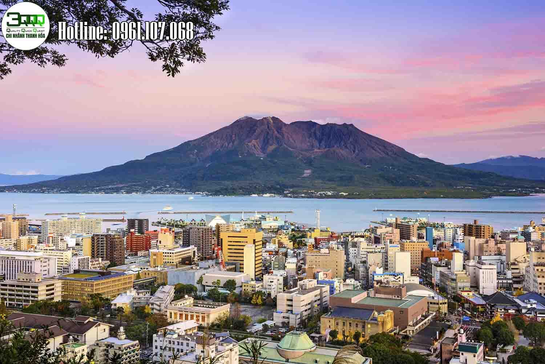 nui-lua-Sakurajima-kagoshima-nhat-ban-2