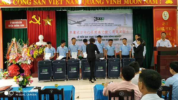 thuong-xuan-le-tien-bay-88-lao-dong-di-lam-viec-tai-nhat-ban-lan-1-1