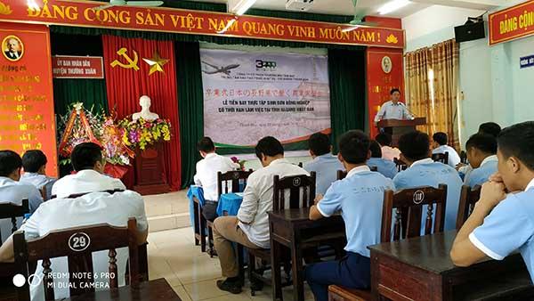 thuong-xuan-le-tien-bay-88-lao-dong-di-lam-viec-tai-nhat-ban-lan-1