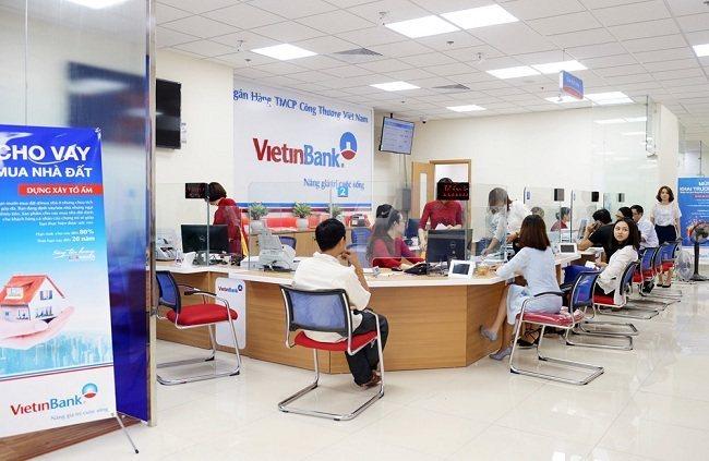 vietinbank-3-ngan-hang-ho-tro-vay-von-cho-lao-dong-di-xuat-khau-lao-dong-nhat-ban