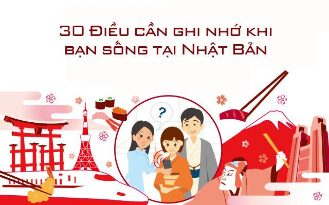 30-dieu-bat-buoc-phai-ghi-nho-khi-ban-song-tai-nhat-ban